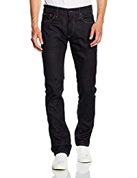 Hilfiger Denim Original Straight Ryan Rinsc - Jeans - Droit - Homme