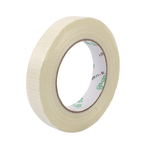 sourcingmapr-20mm-width-50m-length-insulating-fiber-glass-tape-adhesive-for-rc-airplane