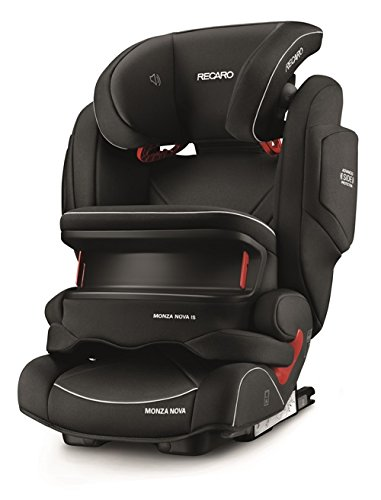 recaro-61482153466-kinderautositz-monza-nova-is-seatfix-performance-schwarz