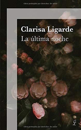 La última noche: Relatos del corazón. Relatos variados. Poesía española para jóvenes