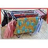 CELEBRATIONS Fast Dry Prime - Heavy Duty Cloth Dryer Stand