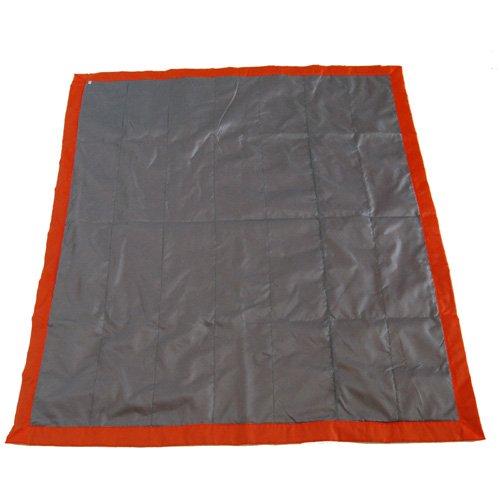 diaper-dude-bkt4000-grey-blanket
