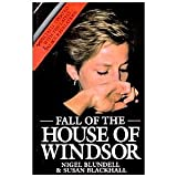 Fall of the House of Windsor