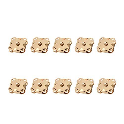 4/pezzi bobine Overlock/ filo 2500/m 120//2 filo da cucire a /Confezione da pezzi 3001/ /Cucito 100/% poliestere bianco N