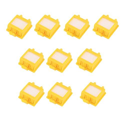 Blanc Papier Lot De 50 10 X 10 X 5 Cm Silicone Gold Sg1200