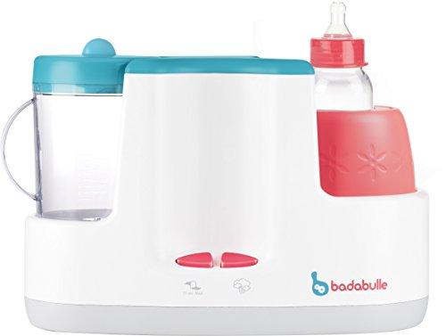 badabulle-b001005-robot-de-cocina-baby-station-azul