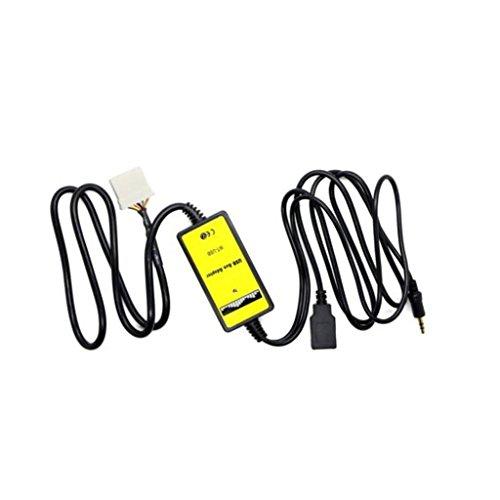 35mm-cable-aux-adaptateur-usb-voiture-lecteur-mp3-audio-auxiliaire-pour-mazda-3-6