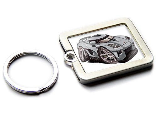 koenigsegg-ccx-sports-car-official-koolart-premium-metal-keyring-with-gift-box-choose-a-colour-silve