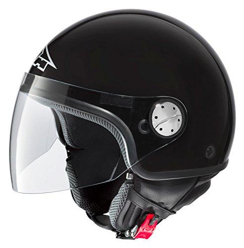 axo-ms1p0037k01s-casco-subway-basic-nero-s
