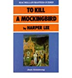 """[(""""To Kill a Mockingbird"""" by Harper Lee)] [Author: Jean Armstrong] published on (October, 1987)"""