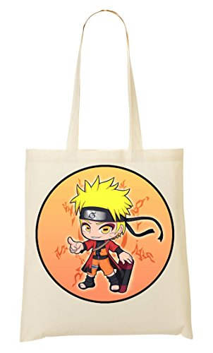 che Einkaufstasche (Naruto Kid)