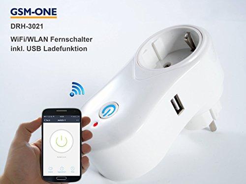 smart-home-wifi-steckdose-inkl-app-ganz-einfach-mobil-schalten-drh-3021