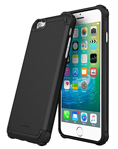 iphone-6-plus-hulle-apple-iphone-6-6s-plus-hulle-roocase-hybrid-weiche-tpu-rander-mit-hartem-pc-ruck