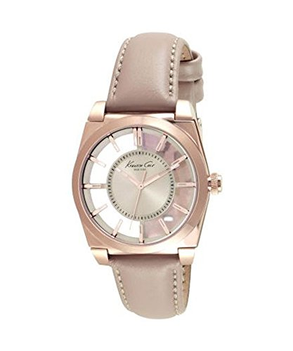 kenneth-cole-senoras-reloj-kenneth-cole-transparencia-10027853
