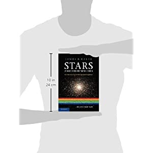 Stars and their Spectra 2nd Edition Hardback