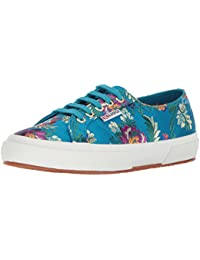 Amazon.co.uk: Turquoise Trainers Women's Shoes: Shoes & Bags