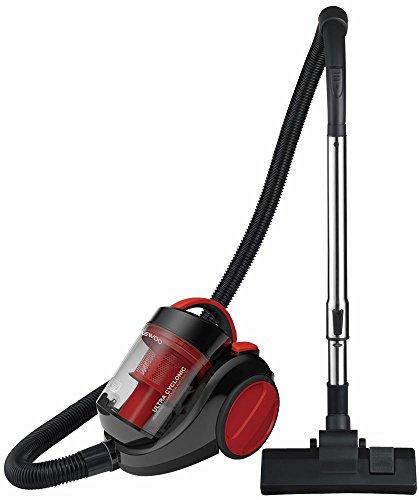 daewoo-rcc11cr-bagless-cylinder-vacuum-cleaner-700w-new