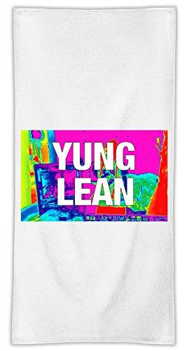 yung-lean-microfiber-cuisine-serviette-microfiber-towel-w-custom-printed-designs-eco-friendly-materi
