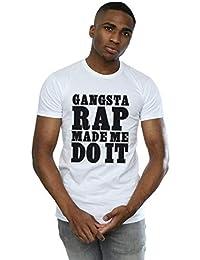 Amazon.es  camisetas rap - 4XL   Camisetas   Camisetas 4864b1f30fa