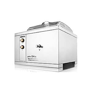 NEMOX Turbine a glace Gelato Pro 5KSC