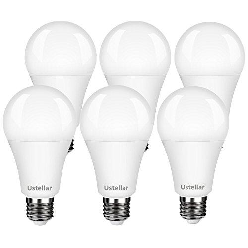 uste-llar-ampoule-e27-a60-6-lampes-led-equivalent-60-w-ampoule-led-9-w-800lm-blanc-chaud-2700-k-240-