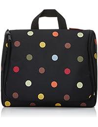 Reisenthel toiletbag XL Reisekosmetik Waschtasche Kulturbeutel XL - Farbe , Dekor zur Auswahl