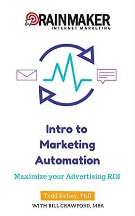 Intro to Marketing Automation: Maximize Your Advertising ROI ...