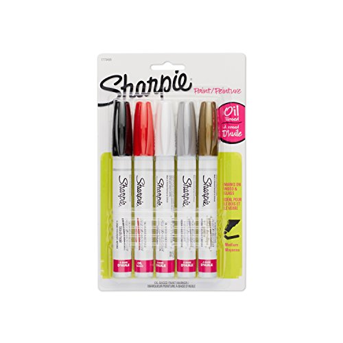 sharpie-oil-based-medium-point-paint-markers-5-colored-markers-1770458