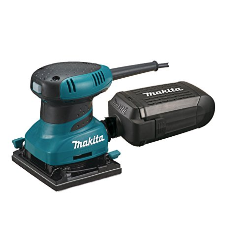 makita-bo4555-240v-palm-grip-sander