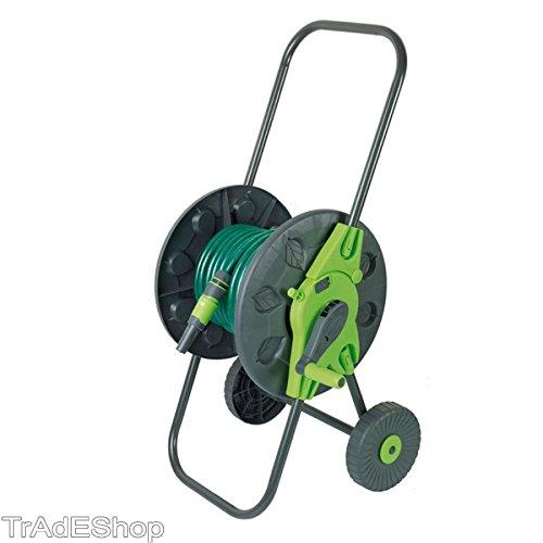 ribitech-carrello-avvolgitubo-attrezzato-con-ruote-per-20mt-ribiland-cura-prato-giardino