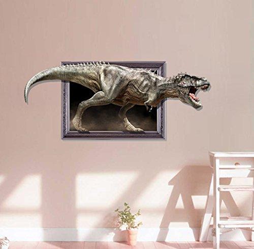 lfnrr-creative-rimovibile-wall-sticker-decor-arte-camera-da-letto-design-murale-50-stile