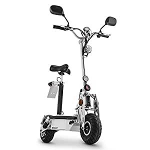 unbekannt takira tank type 500tt e scooter elektroroller. Black Bedroom Furniture Sets. Home Design Ideas