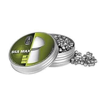 Balines BSA MAX 1 41 g de...