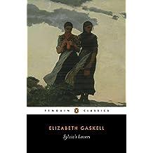 Sylvia's Lovers (Penguin Classics)