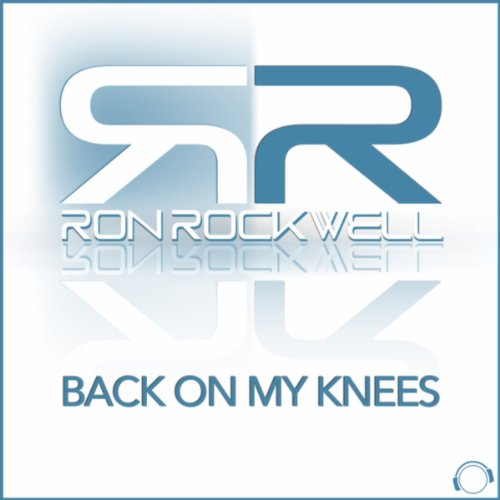 Back On My Knees (Steve Norton and Prince Alec Remix)