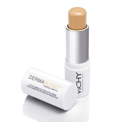 vichy-dermablend-stick-corrector-color-opal-12