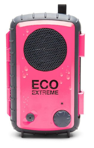 water-tight-speaker-case-in-pink