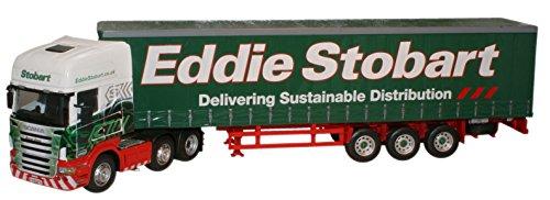 modelo-eddie-stobart-escala-150-cararama-camion