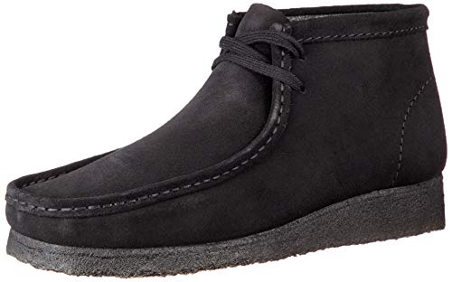 Clarks Wallabee Boot Boots -