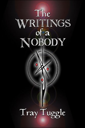 The Writings of a Nobody