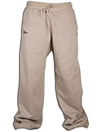 Pantalones Parkour Krap 2.0B - Natural