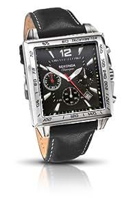 Sekonda Men's Chronograph Watch - 3258.27