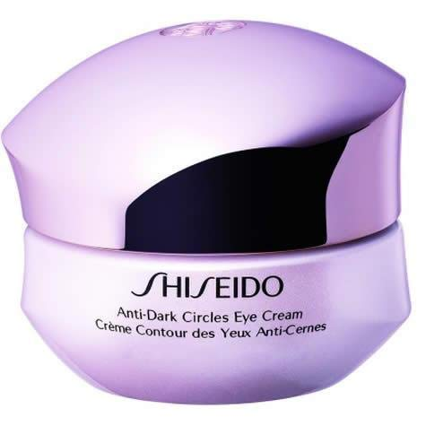 Shiseido Augencreme 1er Pack (1x 15 ml)