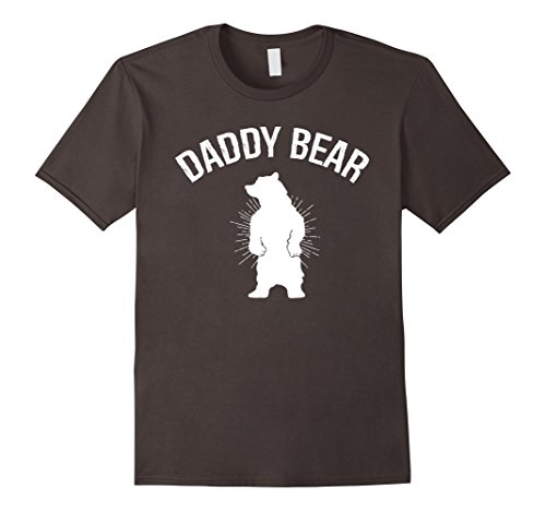mens-papa-bear-shirt-fathers-day-new-papa-t-shirt-daddy-tee-medium-asphalt