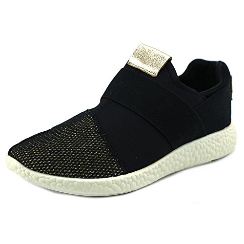 Kenneth Cole NY Bryce Synthétique Baskets
