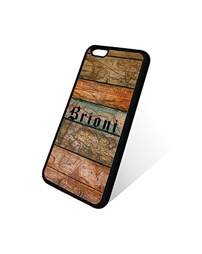 cute-iphone-6-6s47inch-case-brand-brioni-metallica-pattern-slim-style-protect-your-phoneapple-iphone