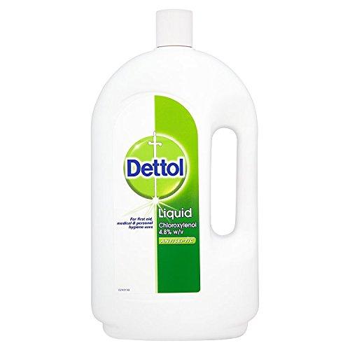 dettol-antiseptic-disinfectant-liquid-white