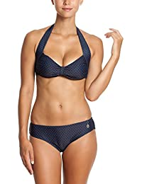 Vive Maria Damen Set Sweetheart Bikini