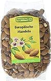 Rapunzel Mandeln, Europa, 1er Pack (1 x 500 g) - Bio