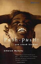 Push Push (Bluestreak)